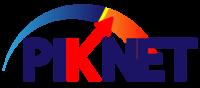 PikNet (Пикнет) — Интернет Славянск-на-Кубани | Полтавская